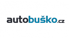 Jan Buško - Iveco servis